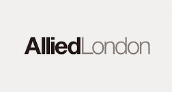 Allied London