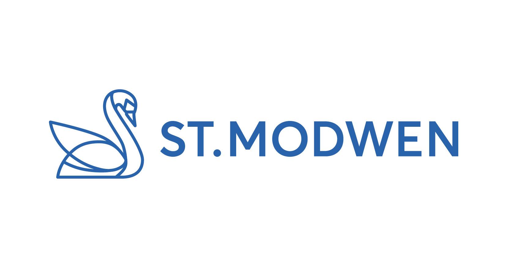 St. Modwen