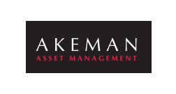 Akeman Asset Management