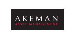 Akeman Asset Management