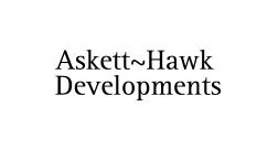 Askett Hawk