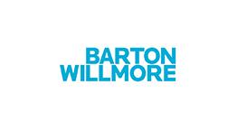 Barton Willmore