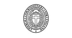 Church Commissioners
