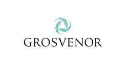 Grosvenor Estates