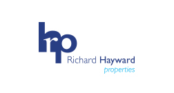Richard Hayward Properties