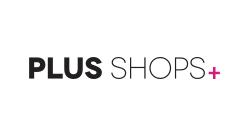 Plus Shops
