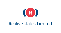 Realis Estates