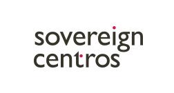 Sovereign Centros