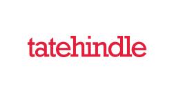 Tatehindle