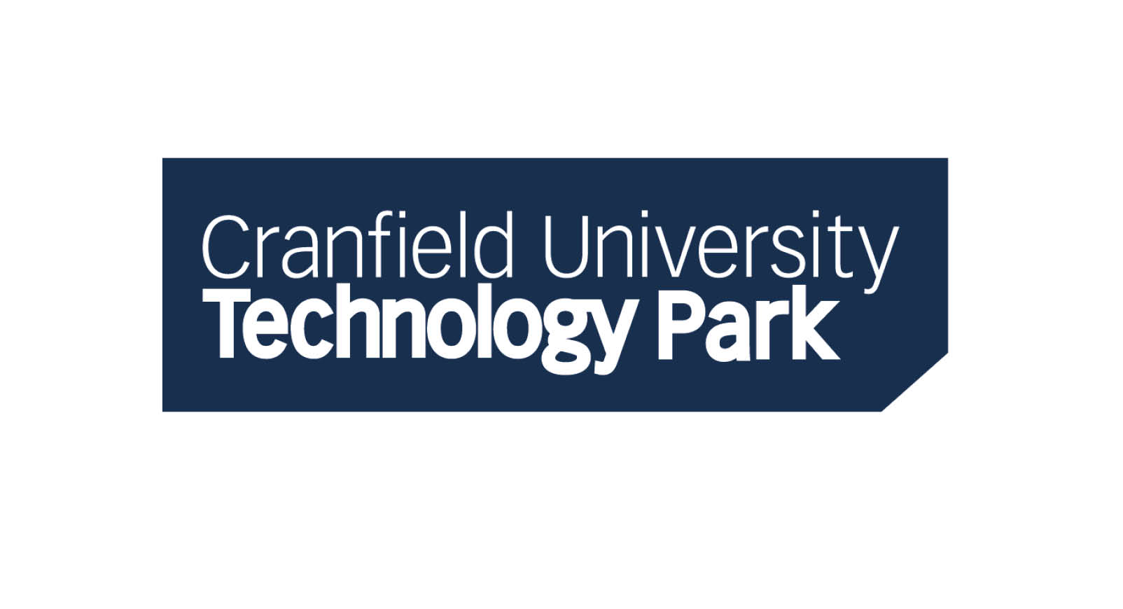 Cranfield University Technology Park